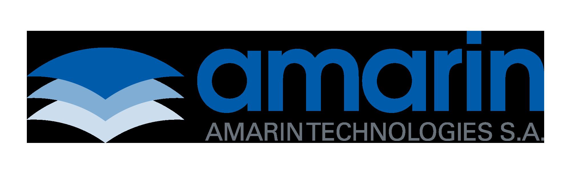 Amarin Technologies