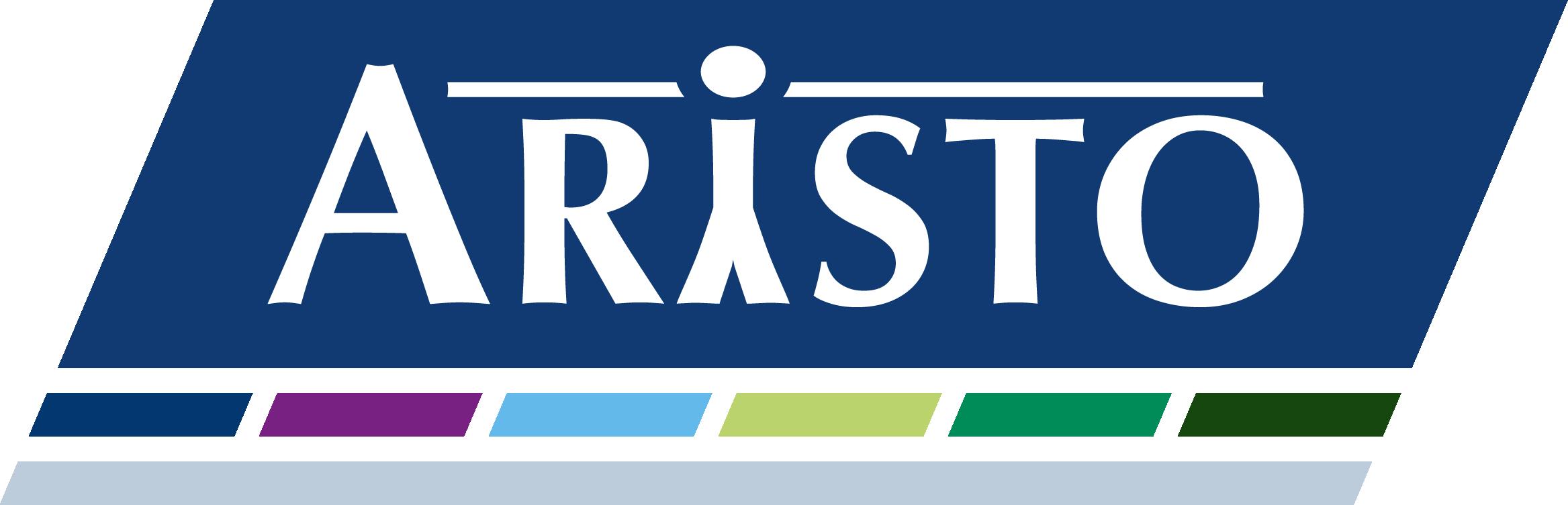 Aristo (esparma)