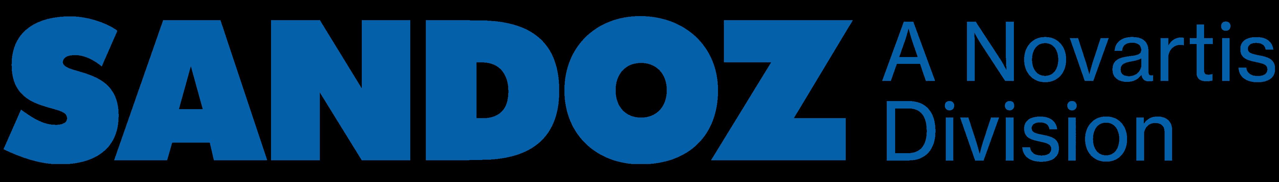 Sandoz_logo_Novartis